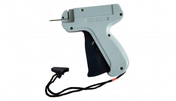 Heftpistole Standard (CP-101 S)