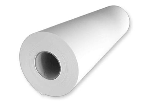 Plotterpapier, 70,0 cm x 80 m Rolle