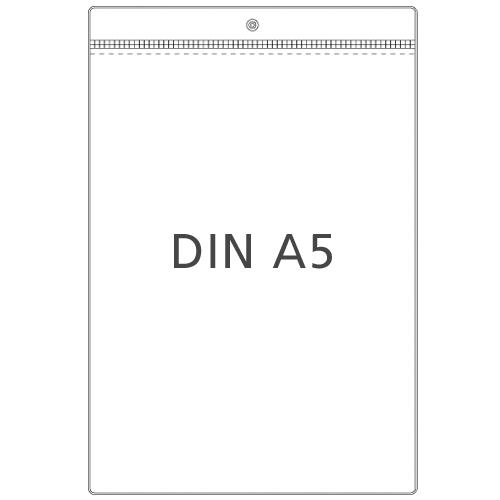 Größe Din A 5