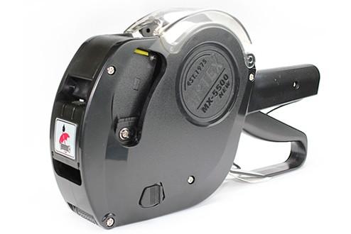 Preisauszeichner Motex MX-5500 NEW