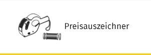 Preisauszeichner